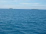 Fiji Inseln