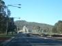 Goulburn & Canberra