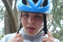 Manly Fahrradtour