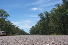 Kakadu & Litchfield - Aboriginal Kunst