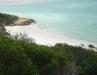 Strand und Meer was will man noch?