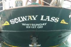 Whitsundays_Blog